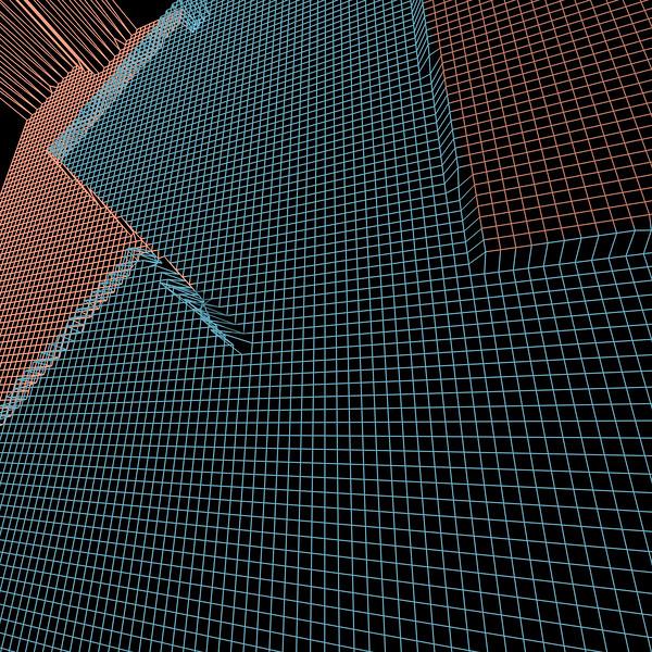 Grid_0235