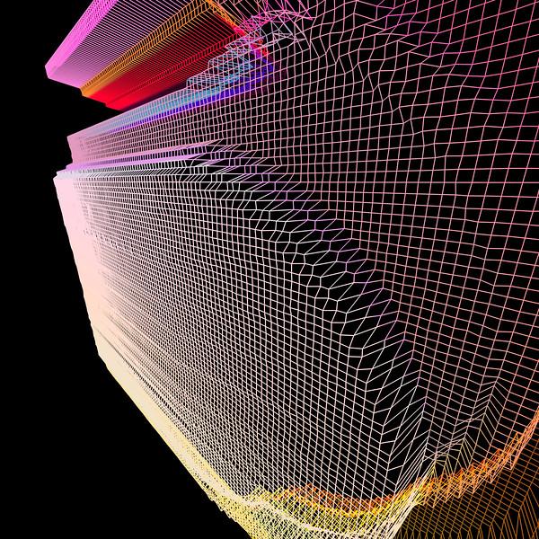 Grid_0203
