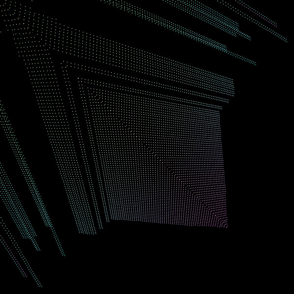 Grid_0229