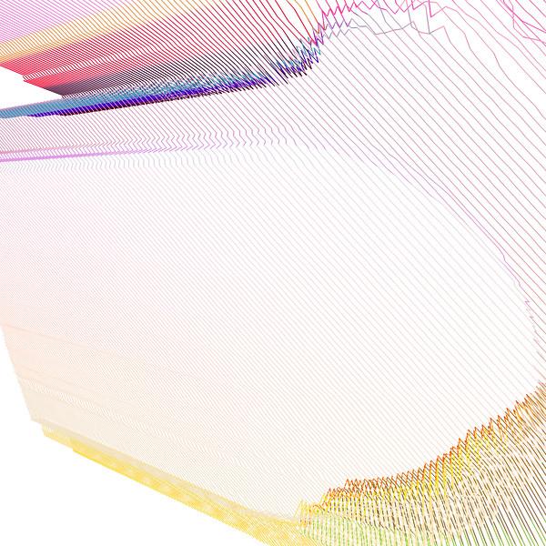 Grid_0219