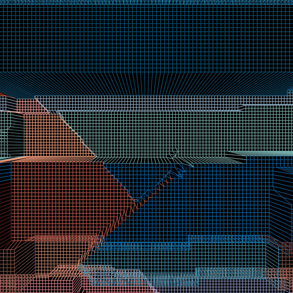 Grid_0242