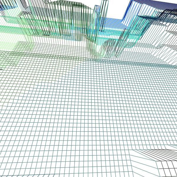 Grid_0258