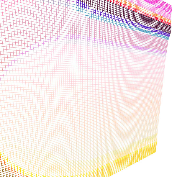 Grid_0213