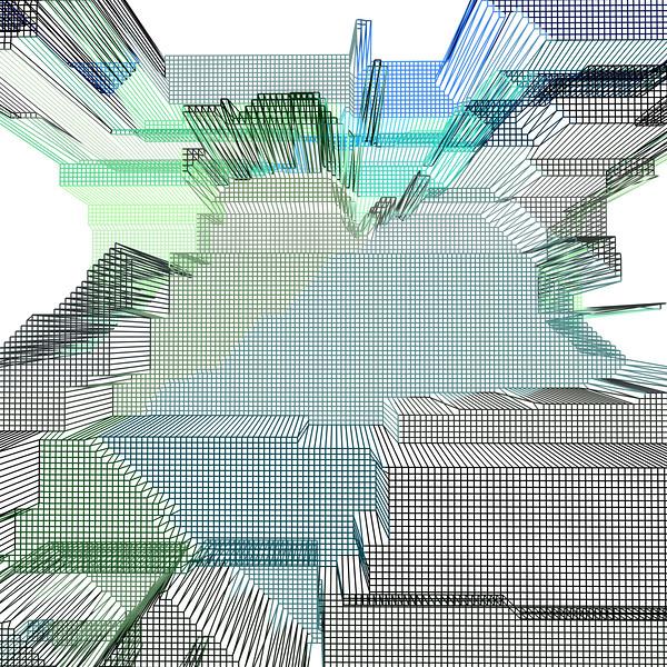 Grid_0257
