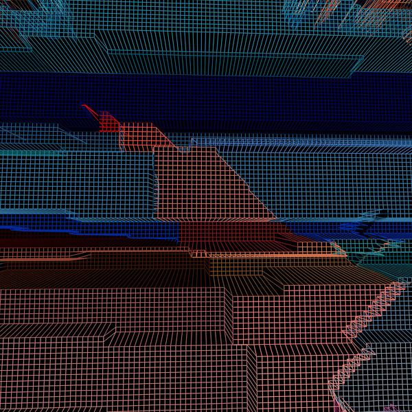 Grid_0255