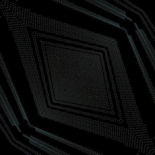 Grid_0231