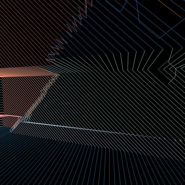 Grid_0252