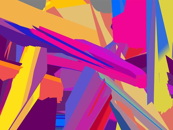 Paint it_01 75 375x280