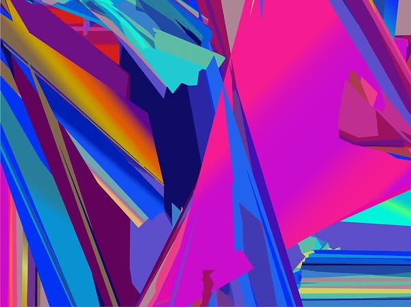 Paint it_07 75 375x280