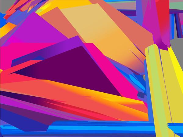 Paint it_06 75 375x280