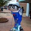 ? <br /> <br /> Catfish on Parade<br /> Belzoni, MS