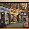"""""""SUPREME HARDWARE"""" (1974) by Richard Estes<br /> <br /> Oil and acrylic on canvas<br /> <br /> High Museum of Art<br /> 1280 Peachtree Street, N.E. <br /> Atlanta, GA 30309<br /> Official website: <a href=""""http://www.high.org"""">http://www.high.org</a><br /> <br /> (photo taken 7/25/2014)<br /> <br /> My Homepage:  <a href=""""http://www.godschild.smugmug.com"""">http://www.godschild.smugmug.com</a>"""