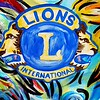 """April 21, 2018<br /> <br /> """"We Serve""""<br /> <br /> Lion's Club<br /> Indianola, MS<br /> <br /> My Homepage:  <a href=""""http://www.GodsChild.SmugMug.com"""">http://www.GodsChild.SmugMug.com</a>"""