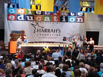 ArtBreak 2008