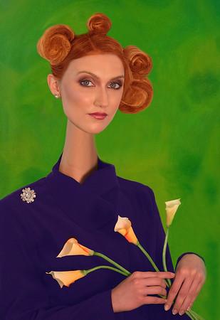 Duchess of Mares Portrait.jpg