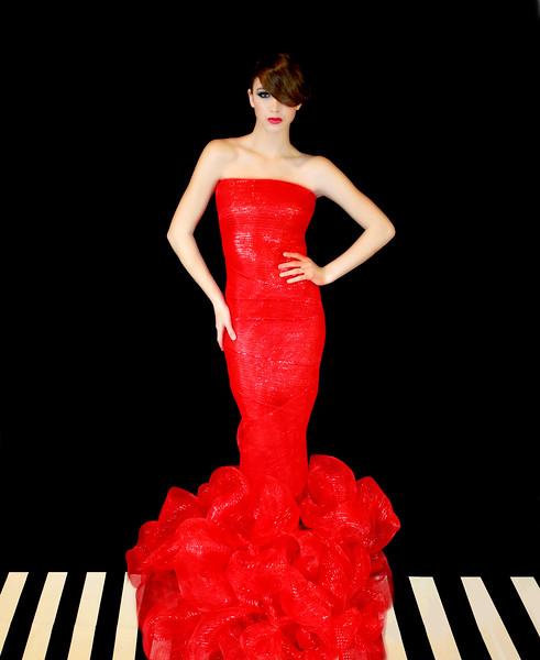 redgown3.jpg