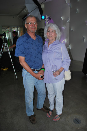 Steve and Judy Marquess (1)