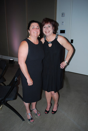 Debbie Matteri and Lisa Beebe (1)