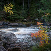 amnicon_Fall_2013_032