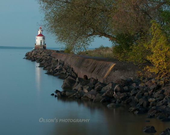 lighthouse_superior_2013_007