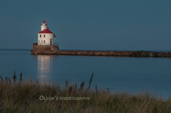 lighthouse_superior_2013_005