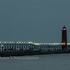 lighthouse_mich__2