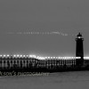lighthouse_mich__