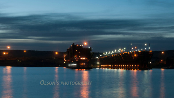 ore_docks_night_Fall_2013_024
