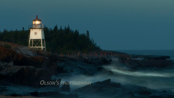 lighthouse2_grandmarais