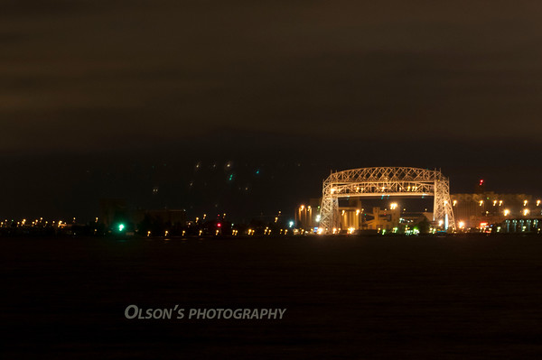 duluth_liftbridge_