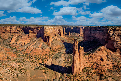 1806_Canyon de Chelly