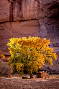 1802_Canyon de Chelly