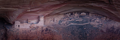 1810Pano_Canyon de Chelly-2
