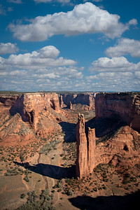1804_Canyon de Chelly