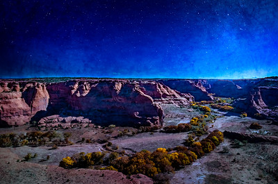 1811_Canyon de Chelly