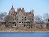03-06-2010-CastleQueenWeekend-022