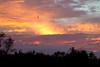 09-28-2011-Sunset-9358