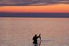 09-25-2011-Fishermen-8776