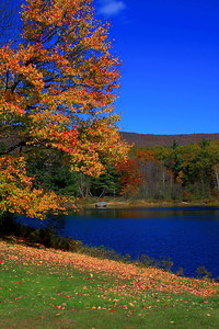 New Hampshire0508