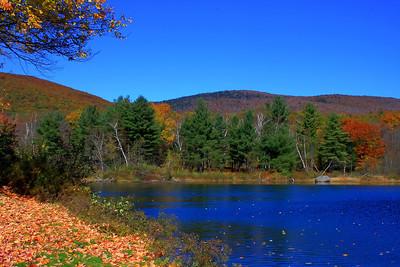New Hampshire0525