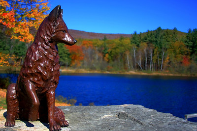 New Hampshire0499a
