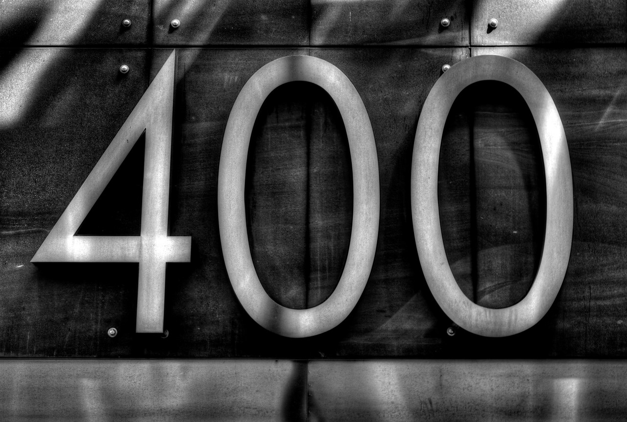 "400<br /> By Brett Downen<br /> <br /> Float Mounted MetalPrint<br /> Available sizes: 4"" x 6"", 8"" x 12"", 16"" x 24"". 24"" x 36"""