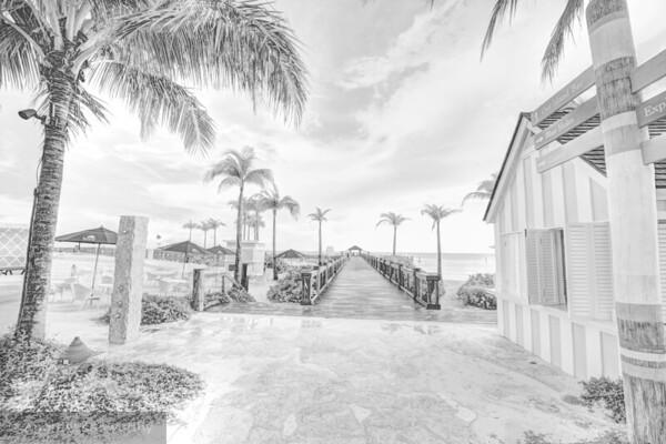Bahama's 123