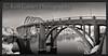 Edmond Pettus Bridge, Selma, Alabama