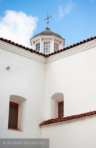Mission San Luis Rey 2