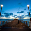 Oceanside Pier California 3