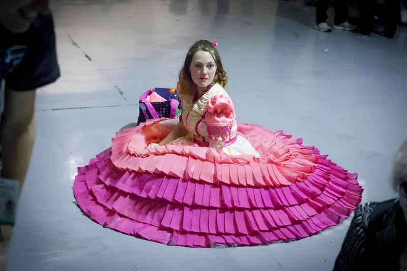 Renee Spencer as kaylee.jpg