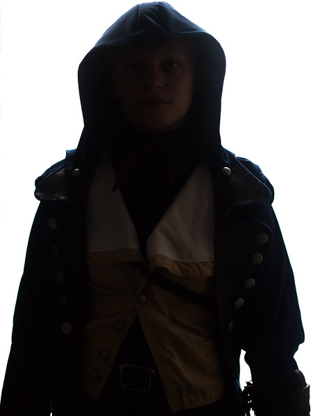 assassins-creed-silhouette.jpg