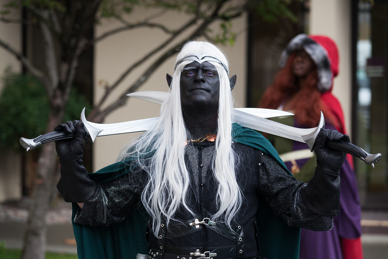 dark-elf-and-bride-1.jpg
