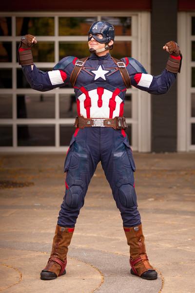 captain-america-8.jpg